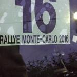 fot. Rallye-Sport