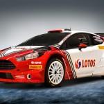fot. BRC Racing