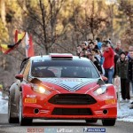 fot. Best-of-Rally