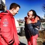 fot. Kubica Official