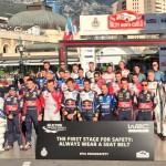 fot. Official WRC
