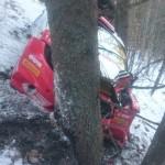 fot. WRC Official