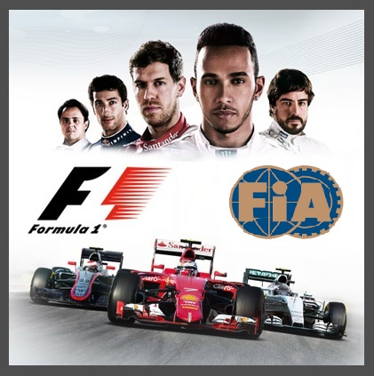 F1_2015_Game_Cover2