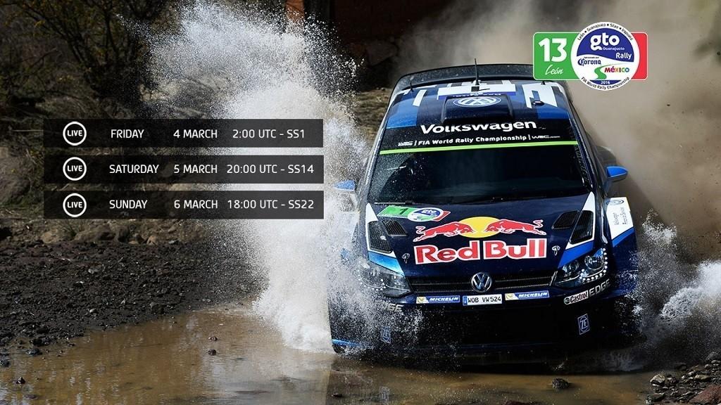 Rally-Mexico-2016-wrc-1024x576