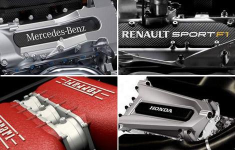 f1-v6-engines-4-inline