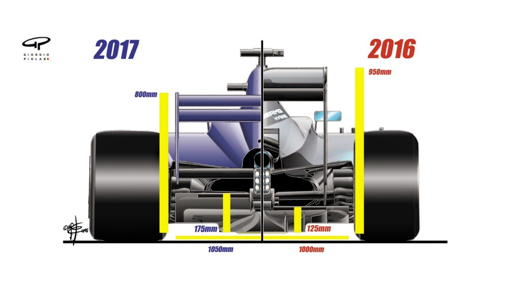 image1.img.2048.medium3