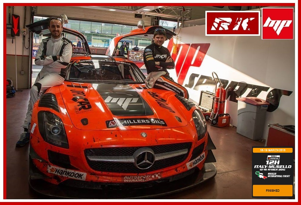 24h series italy
