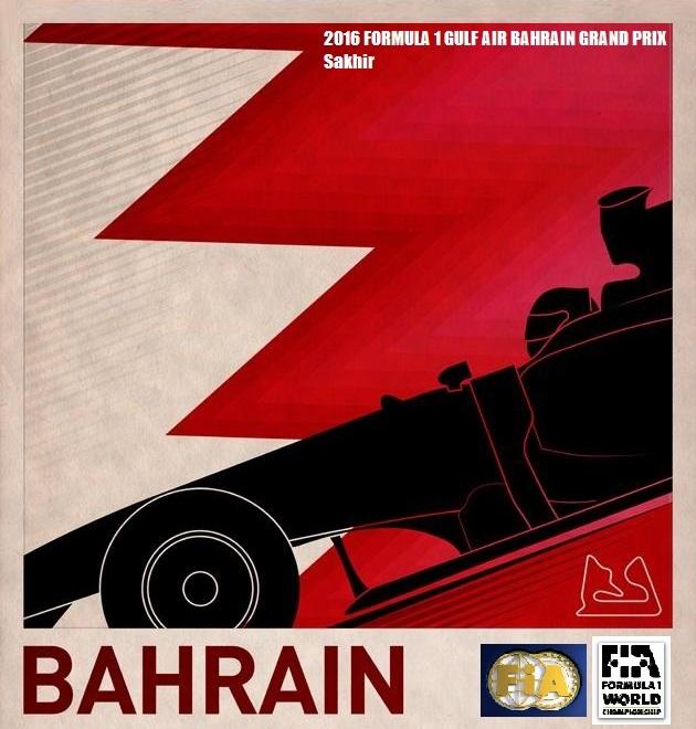 Bahrain-F1 2016
