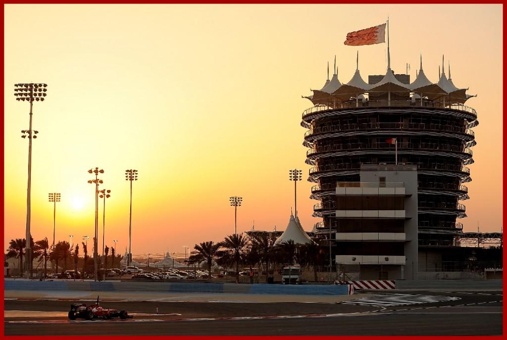 Ferrari_Bahrain