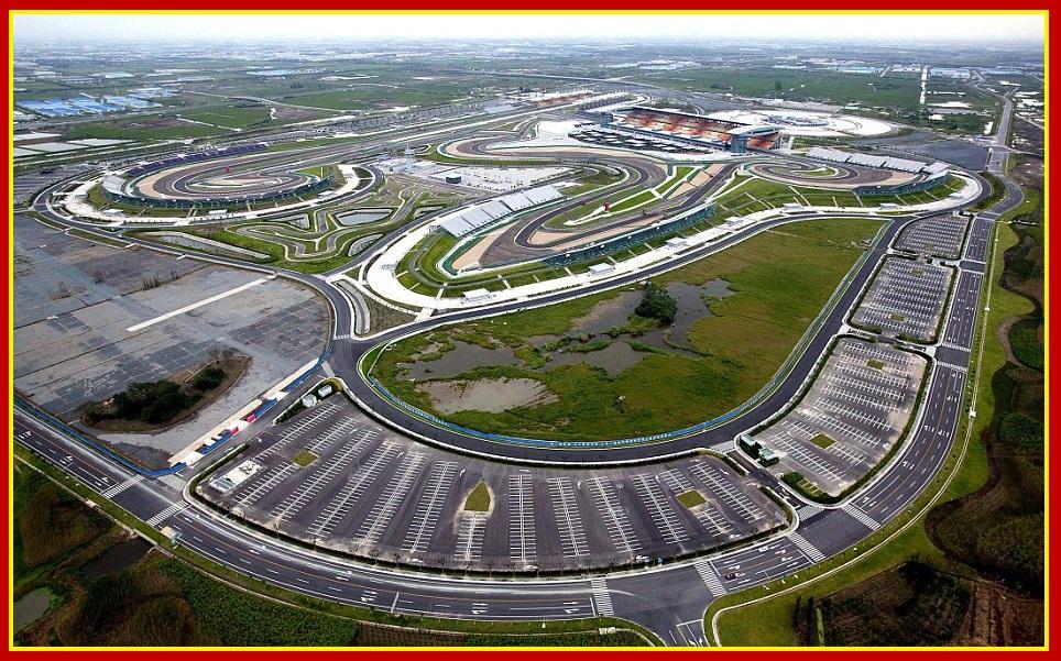 The_Shanghai_circuit