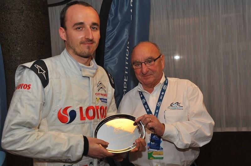 Colin McRae Flat Out Trophy