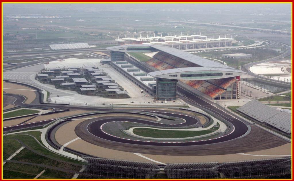 Shanghai-International-Circuit-01