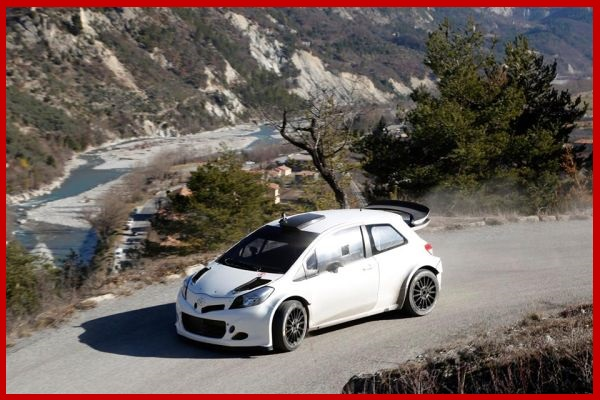 Yaris-WRC---Tommi-Makinen-as-Team-Principal