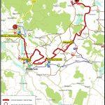 OS12-14 Stanczyki - 73 Rajd Polski: Rally Poland 2016