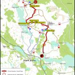 OS5-9 Stare Juchy - 73 Rajd Polski: Rally Poland 2016