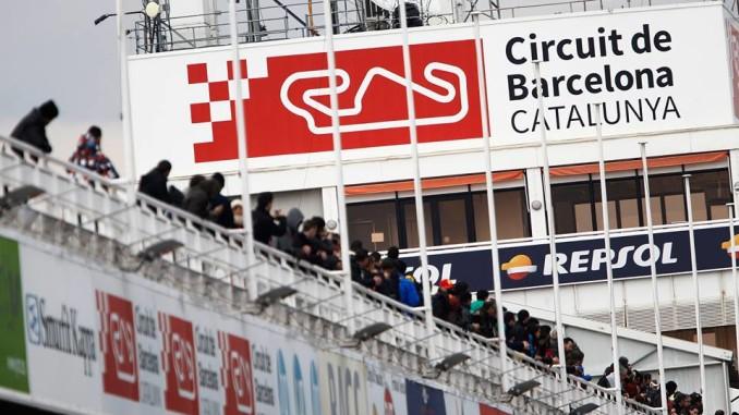 Circuit-de-Barcelona-Catalunya