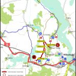 Shakedown - 73 Rajd Polski: Rally Poland 2016