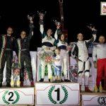 51.-Rally-Coppa-Citta-di-Lucca-Robert-Kubica5