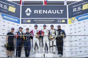 robert-kubica-renault-sport-trophy