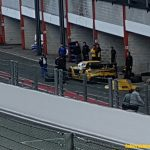 RK Renault Sport Trophy