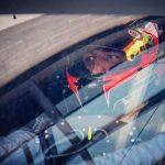 Robert Kubica - Renault Sport Trophy 23.09
