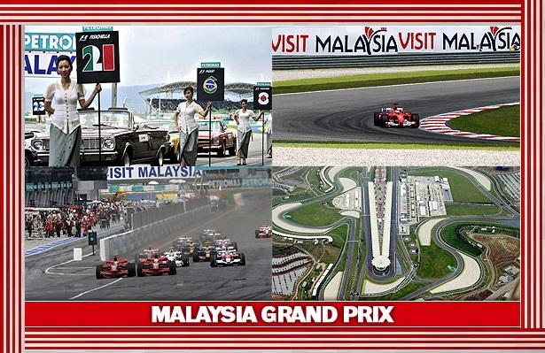 malaysia-grand-prix11