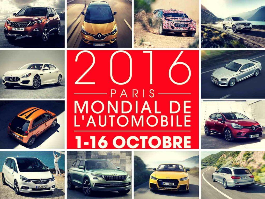 mondial-auto-paris-2016