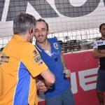 Robert Kubica 24h Dubai piątek37
