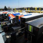Robert Kubica - ByKolles Racing LMp1 Monza 2017 04