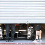 Robert Kubica - ByKolles Racing LMp1 Monza 2017 05