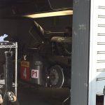 Robert Kubica - ByKolles Racing LMp1 Monza 2017 06