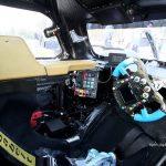 Robert Kubica - ByKolles Racing LMp1 Monza 2017 18