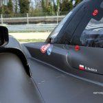 Robert Kubica - ByKolles Racing LMp1 Monza 2017 20
