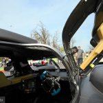 Robert Kubica - ByKolles Racing LMp1 Monza 2017 22