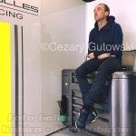 Kubica - ByKolles Racing LMp1 Monza 2017 37