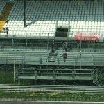 Kubica - ByKolles Racing LMp1 Monza 2017 35
