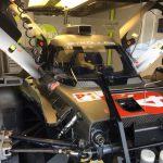 Robert Kubica - ByKolles Racing LMp1 Monza 2017 37