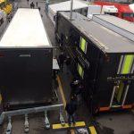 Robert Kubica - ByKolles Racing LMp1 Monza 2017 54