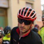 Robert Kubica Green Fund Paolo Bettini Geothermal 2017