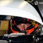 Kubica Monza