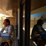 Robert Kubica - Renault E20 - Paul Ricard 2017