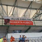 Robert Kubica testy Hungaroring 01.08 (15)
