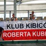 Robert Kubica testy Hungaroring 01.08 (14)