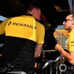 Robert Kubica testy Hungaroring 01.08 (23)