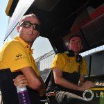 Robert Kubica testy Hungaroring 01.08 (24)