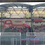 Robert Kubica testy Hungaroring 01.08 (28)