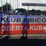 Robert Kubica testy Hungaroring 01.08 (13)
