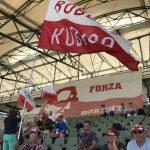 Robert Kubica testy Hungaroring 01.08 (30)