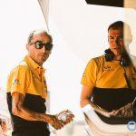 Robert Kubica testy Hungaroring 01.08 (36)