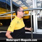 Robert Kubica testy Hungaroring 01.08 (6)